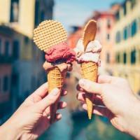 Germania, ora i gelatai tedeschi producono più di quelli italiani
