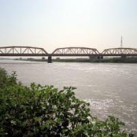 Sudan, affonda battello nel Nilo: muoiono almeno 24 bambini. Stavano andando a scuola