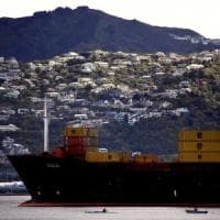 Prezzi delle case alle stelle, la Nuova Zelanda ne vieta la vendita agli