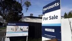 Prezzi delle case alle stelle, la Nuova Zelanda ne vieta la vendita agli stranieri