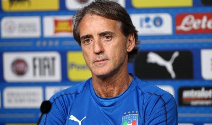 Classifica Fifa, Italia fuori per la prima volta dalla top 20
