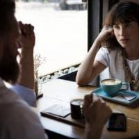 L'arte del dialogo, ovvero come trovare sempre le parole