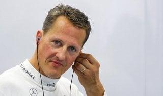 """La famiglia Schumacher: """"Non intendiamo trasferirci a Maiorca"""""""