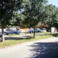 Treviso, esplode un ordigno fuori dalla sede della Lega. Sul web la rivendicazione