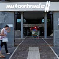 I numeri di Autostrade per l'Italia: 2,52 miliardi di manutenzioni. Dal 2013 realizzati 4...