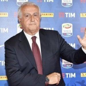 Serie B e C, i calciatori pronti allo sciopero (ma sarà scontro coi club)