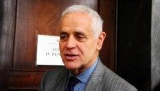 Caso Maugeri, via libera al sequestro di pensione e vitalizi di Formigoni: 5 milioni di euro