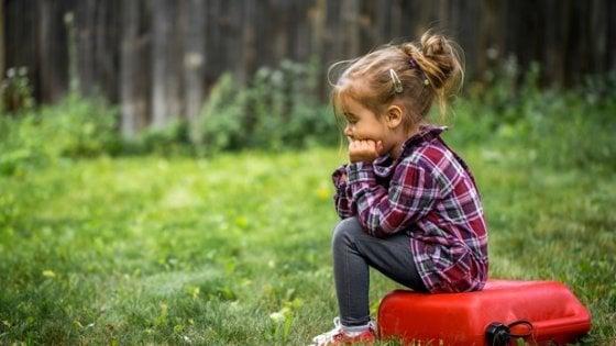 Il Ddt tra le cause dell'autismo