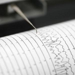 Terremoto |  scossa di magnitudo 5 1 in Molise