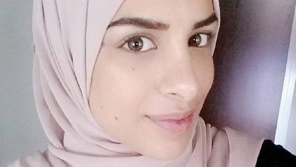 BERLINO - Si chiama Farah Alhajeh, ha 24 anni, è