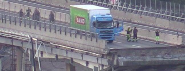 """Governo diviso sulla revoca delle concessioni ad Autostrade. Di Maio: """"Acceleriamo"""""""