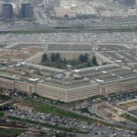 Cina, Pentagono preoccupato per i bombardieri nel Pacifico e la corsa nucleare