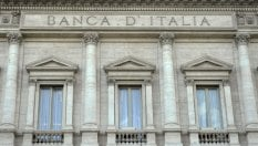 Debito pubblico, calo a giugno a 2.323 miliardi