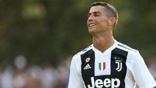 Non solo Ronaldo. Contro questa Juve si dovrà tentare l'impossibile