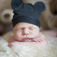 Non solo per addormentare il bebè, i poteri nascosti della ninna-nanna