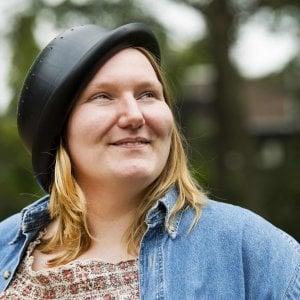 Olanda, negata a pastafariani definizione di religione: niente foto con scolapasta in testa sui documenti