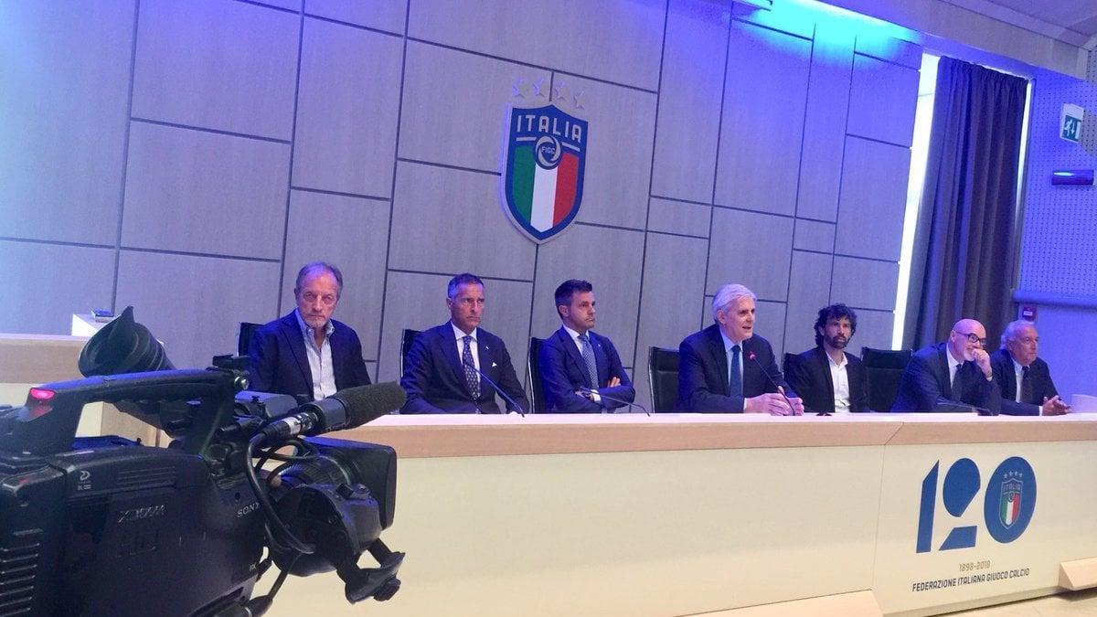 FIRENZE - Stadio Bentegodi, Chievo-Juventus, ore 18: comincia l'era di