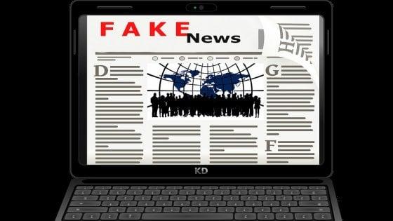 """Il Pd contro le fake news: aperto un Google doc per raccogliere le segnalazioni. """"È ora di dire basta"""""""
