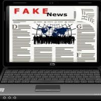 Il Pd contro le fake news: aperto un Google doc per raccogliere le segnalazioni.