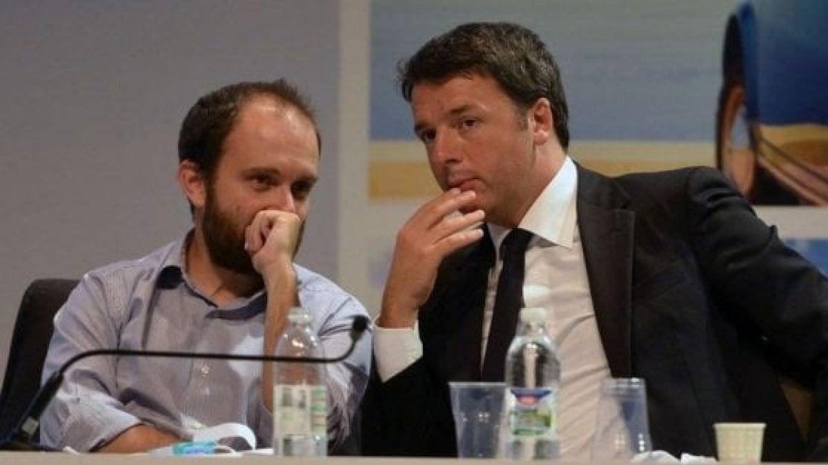 ROMA - I social sono una community di idee. Ma