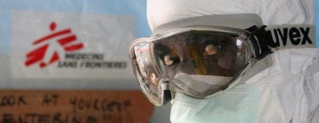 Ebola, Congo: nel Nord Kivu aperto un nuovo centro nell'epicentro dell'epidemia