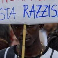 Violenza e intolleranza, 15 casi in due mesi. Un morto e 12 feriti, quasi tutti migranti...