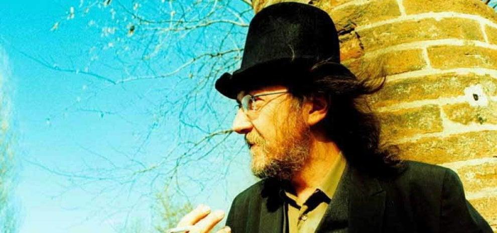 È morto Claudio Lolli, addio al cantautore senza compromessi