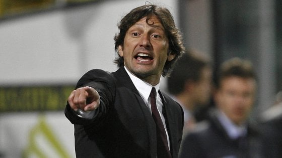 "Milan, Leonardo: ""Non esiste vittoria senza società forte. Mai parlato con Milinkovic"""