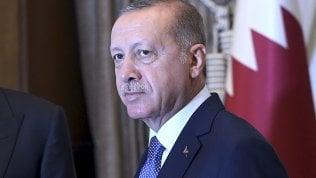 Turchia, Moody's e S&P tagliano ancora il rating