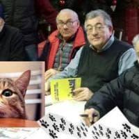 Milano, alla scoperta della città con i Gatti Spiazzati: i luoghi inediti