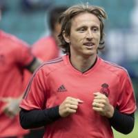 Caso Modric, dalla Spagna: il croato scagiona l'Inter davanti alla Fifa
