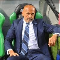 Brutta Inter, mentalità sbagliata