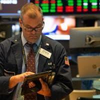 Borse ottimiste sul dialogo Usa- Cina. Moody's prende tempo sul rating italiano