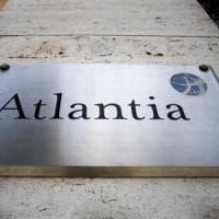 Atlantia (Autostrade), nuovo tonfo a Piazza Affari