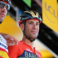 Ciclismo, Nibali sarà alla Vuelta: