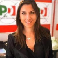 Insulti a Salvini e Di Maio da falso profilo Pd: l'ultima frontiera della