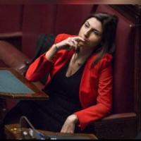 Insulti a Salvini e Di Maio da falso profilo Pd: l'ultima frontiera della guerra dei...