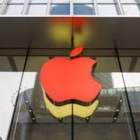 Apple rimuove le app di scommesse dal suo store in Cina dopo le accuse di
