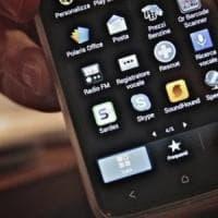 Ogni mese nel mondo vengono persi o rubati circa 23mila dispositivi Android
