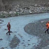 Parco del Pollino, torrente in piena travolge gruppi di escursionisti: 11