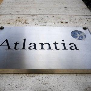 Atlantia tira il fiato a Piazza Affari. Autostrade: Piano da 500 milioni con mezzi propri