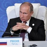 """Microsoft, sventati negli Usa altri attacchi hacker legati alla Russia: """"Democrazie sotto..."""