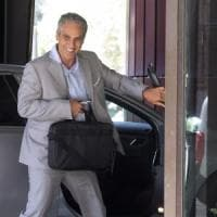 """Nomine Rai, attacco a Foa dalla Svizzera: """"Non può più insegnare etica e imparzialità del..."""