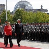 Berlino, ecco Watson, la nuova arma informatica contro la corruzione in crescita