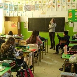 Effetto Buona scuola, alle medie aumentano i promossi