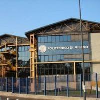 Università italiane finanziate dall'Ue per la ricerca, su tutte c'è il
