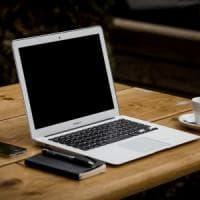 Apple, è in arrivo il successore del MacBook Air