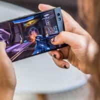 Giochi e app, le donne spendono di più per acquistare funzioni aggiuntive