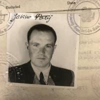Stati Uniti, ex guardiano nazista di 95 anni espulso in Germania