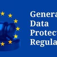 Gli ettetti del Gdpr: i siti informazione europei hanno ridotto l'uso dei